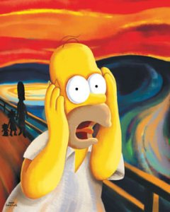 homer_the_scream1