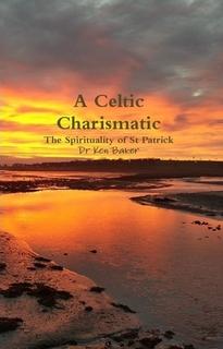 celticcharismatic