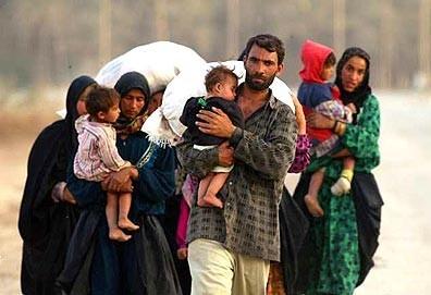 refugees (1)