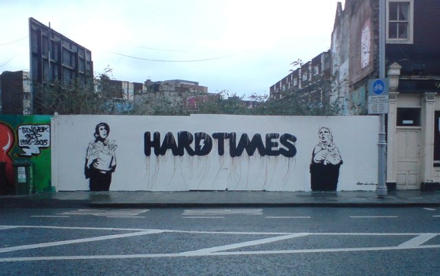 hard-economic-times_1