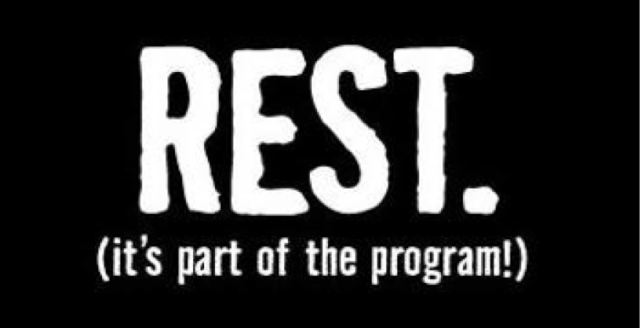 rest-its-part-of-the-programme