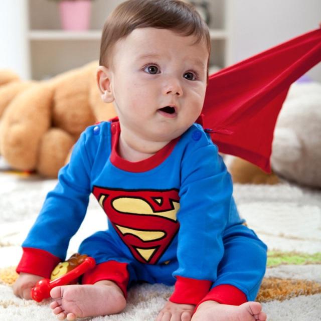 baby superman.jpg