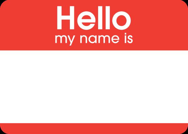 character-names.png