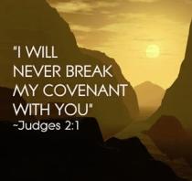 Covenant-Theology.jpg