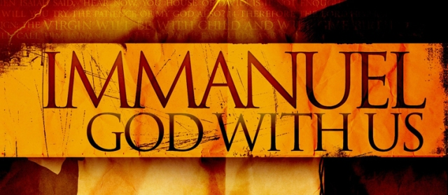 immanuel-god-with-us-large-banner.jpg