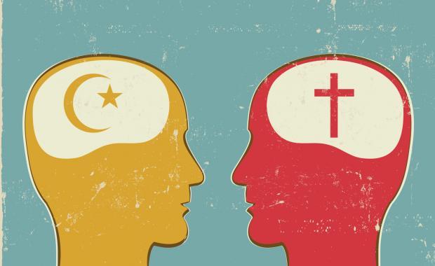 Islam-vs-Christianity