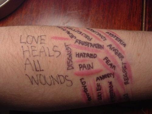 love heals.jpg