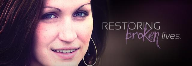 restoring-broken-lives_banner_5.jpg