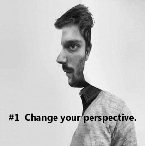 1-Change-your-perspective-298x300.jpg