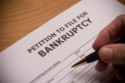 Bankruptcy_SubDomain1.jpg