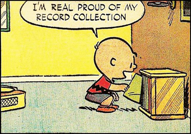 peanuts_proud_records