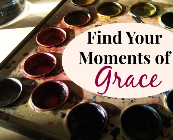 moments-of-grace.jpg