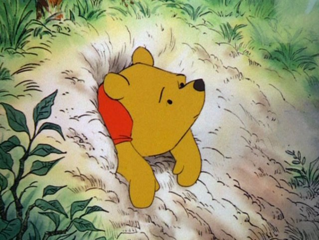 winnie-the-pooh-stuck-in-rabbits-house.jpg