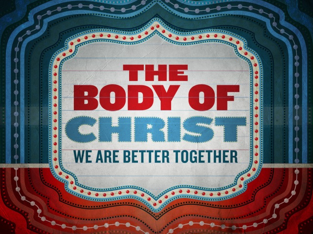 body-of-christ1.jpg