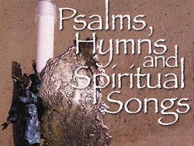 psalms-hymns-and-spiritual-songs-1-638.jpg