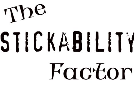 stickability.png