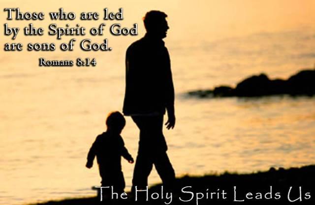 the-holy-spirit-leads-us.jpg