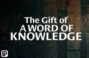 word-of-knowledge.jpg