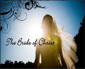 BrideChrist.jpg