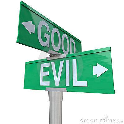 Good-Evil.jpg