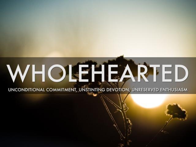 wholehearted.jpg
