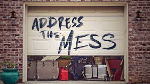 address the mess.jpg