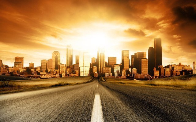 city dawn.jpg