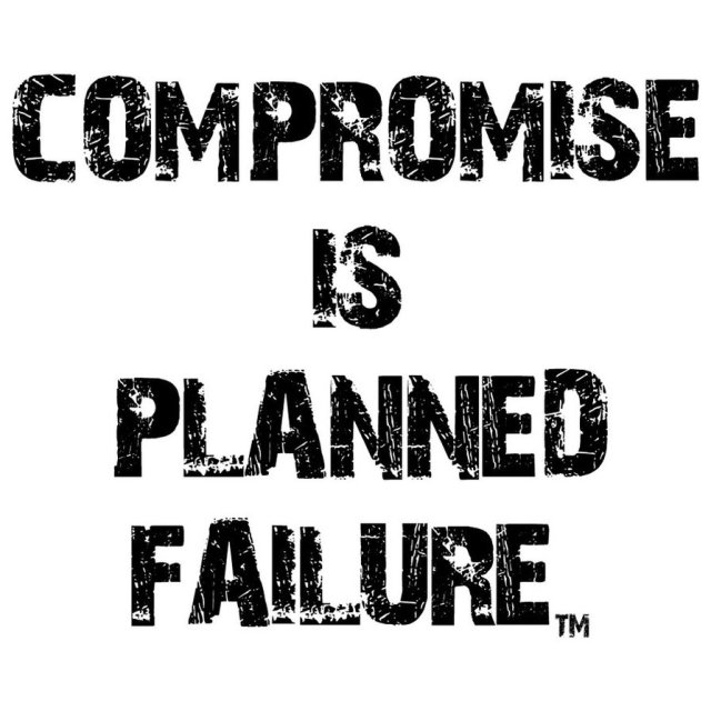compromise_is_planned_failure_by_mstone2011-d3j2cgh.jpg