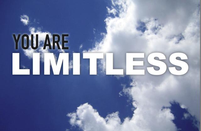 limitlessSLIDESHARE.png