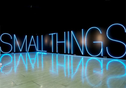 Small-Things.jpg