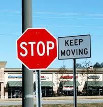 stop keepmoving.jpg