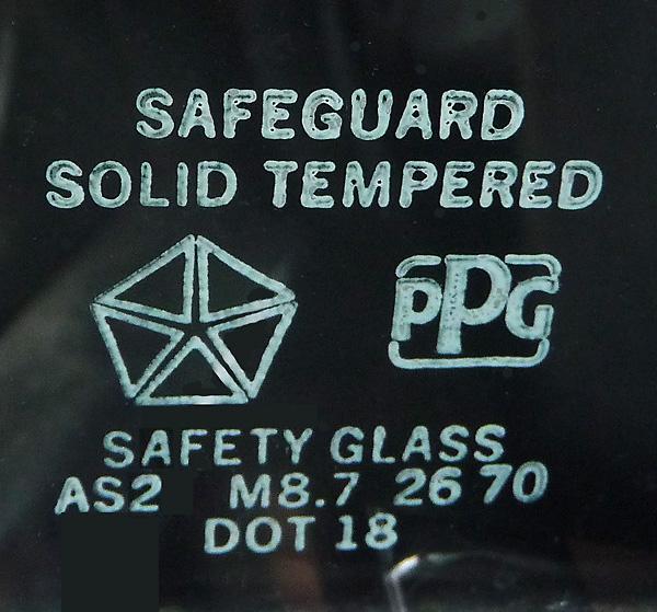 Safeguard_Glass_Markings_1.jpg