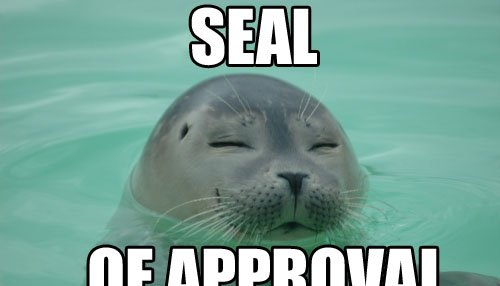 seal of approval.jpg