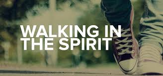 walking tin the spirit.jpg
