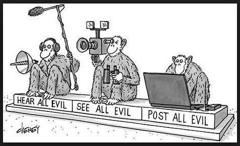 hear all evil.jpg