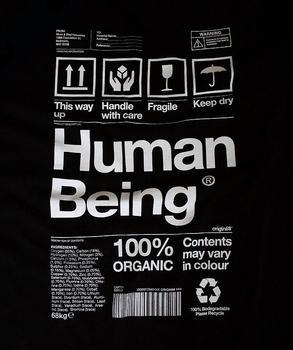 human label.jpg