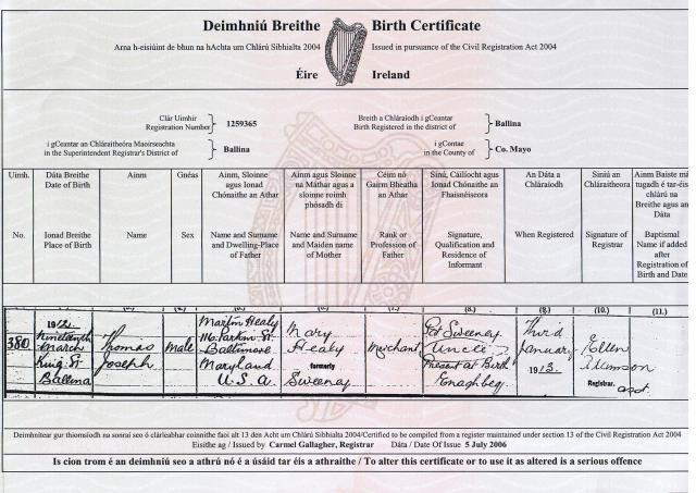 Irish Birth Cert_Healy_Thomas.jpg