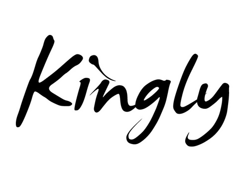 kingly-logo.jpg