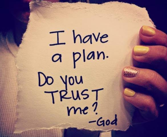 plan trust.jpg