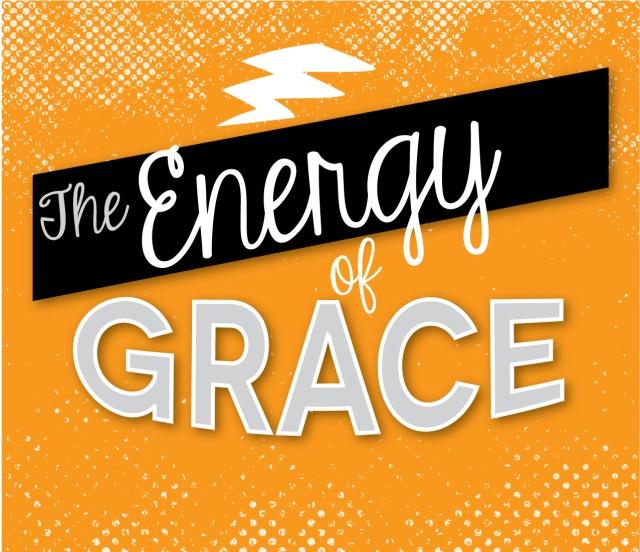 energyofgrace1.jpg
