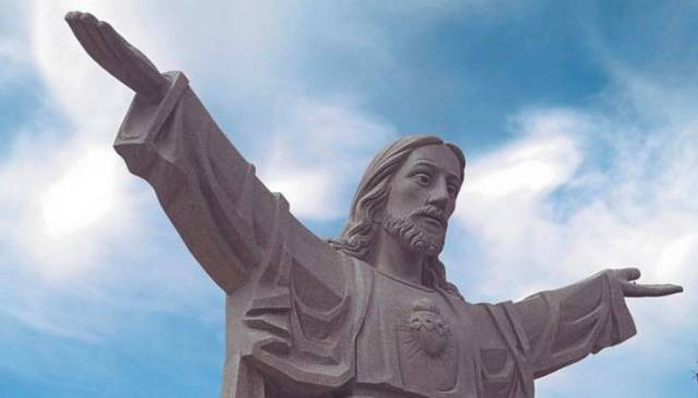 god stands tall.jpg