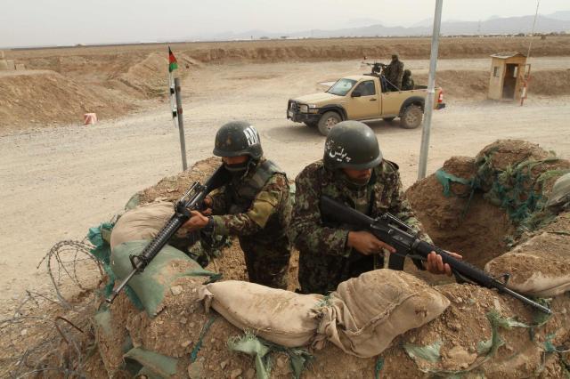 sns-rt-us-afghanistan-taliban-20140215-001.jpg
