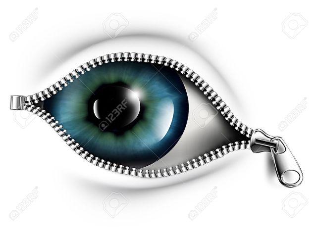 zip-eye