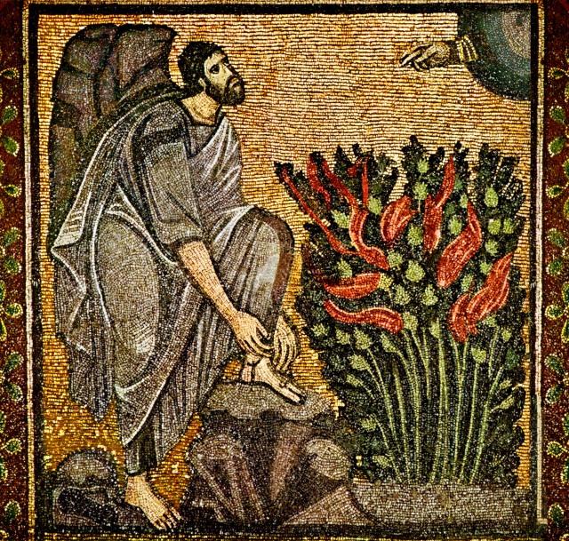 moses_burning_bush_bysantine_mosaic.jpg