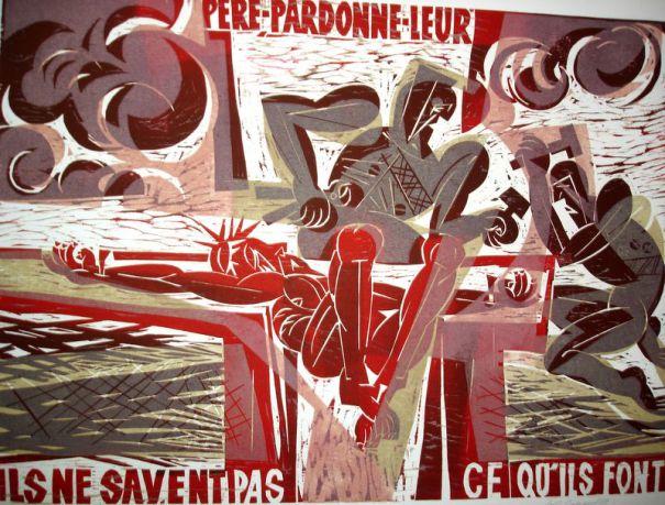 sassandra_crucifixion2.jpg