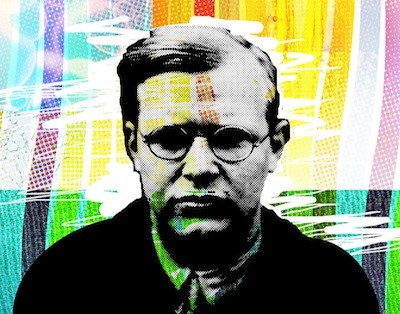 the-theological-legacy-of-dietrich-bonhoeffer.jpg