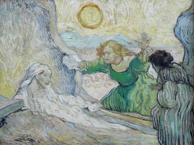 Vincent_van_Gogh_1890-1024x765.jpg