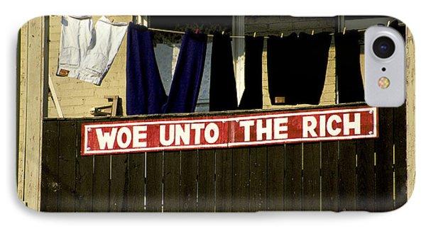 2-woe-unto-the-rich-carl-purcell.jpg