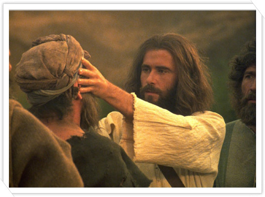 Healing the Leper (Luke 5) | Dr Ken Baker