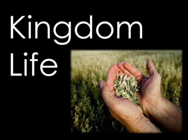 kingdom life.jpg